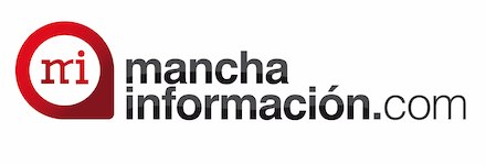 Mancha Informaci�n